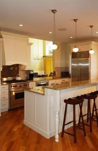 walsh---kitchen
