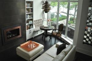 Barbara-Gergel-Living-Room-Vancouver-2