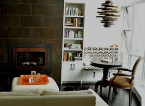 Barbara-Gergel-Living-Room-Vancouver