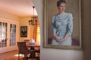 Dining-Room-Barbara-Gergel