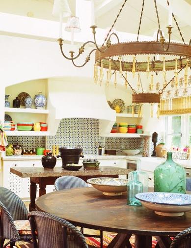 In Conversation With Kathryn M Ireland Lifemstyle An Online Magazine For Interior Design
