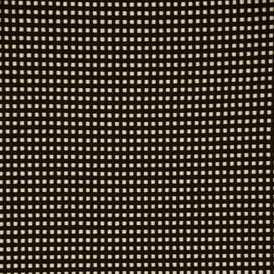 cruce-carbon ivan meade fabric