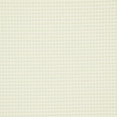cruce-crema ivan meade fabric line