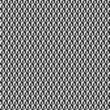 cubo-carbon ivan meade fabric