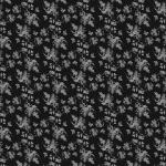 mariposa-carbon ivan meade fabric