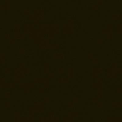 terciopelo-carbon velvet ivan meade fabric