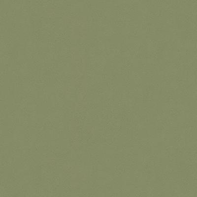 terciopelo-paloma velvet ivan meade fabric