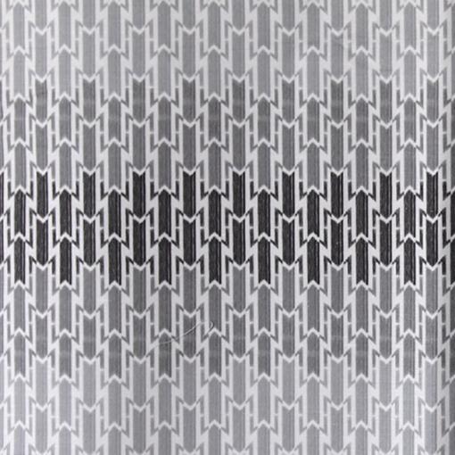 eme-carbon ivan meade fabric