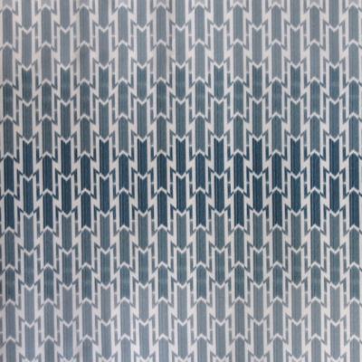 eme-cenote ivan meade fabric