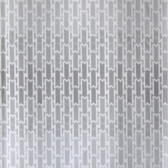 eme-paloma ivan meade fabric