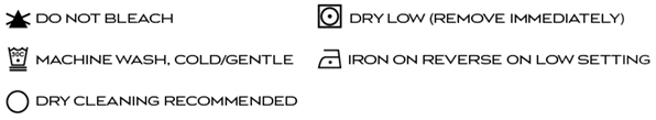 fabric-icons4