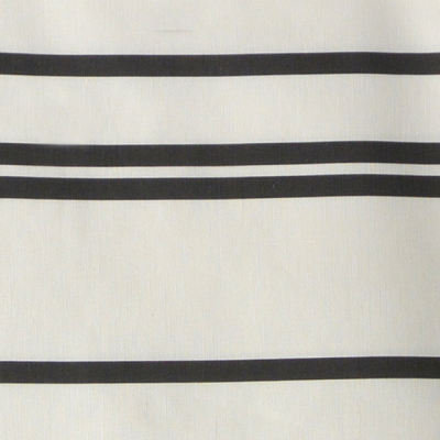 lineas-carbon ivan meade fabric