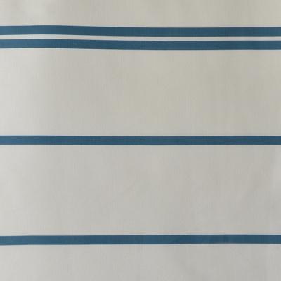 lineas-cenote ivan meade fabric