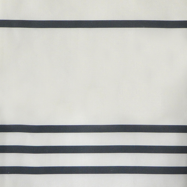 lineas-marino ivan meade fabric