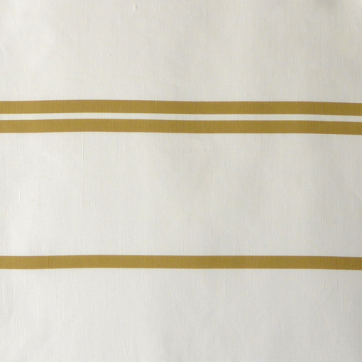 lieas-miel ivan meade fabric