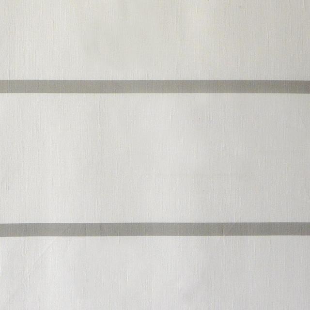 lineas-paloma ivan meade fabric