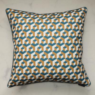 pillow-cubo-cenotemiel