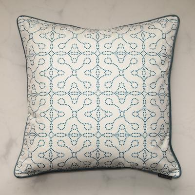 pillow-vistahermosa-cenote