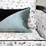 Pirita Chair
