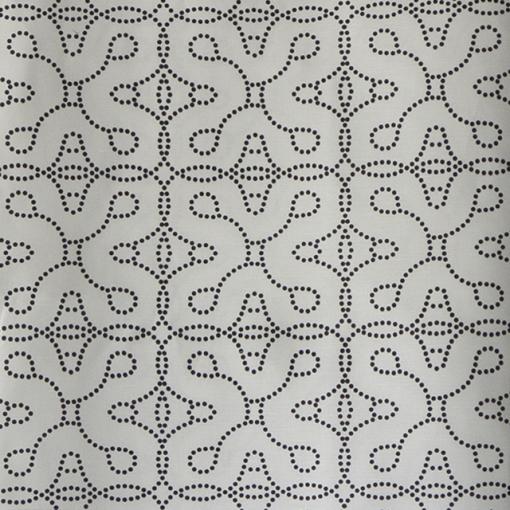 vista hermosa-carbon ivan meade fabric