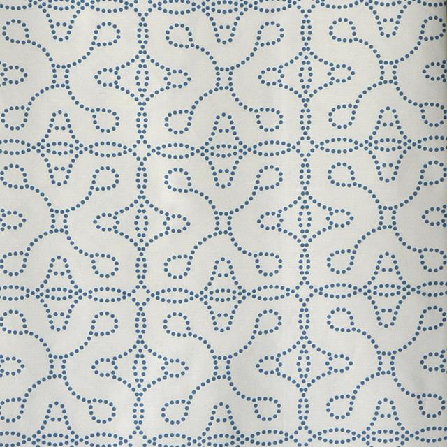 vista hermosa-cenote ivan meade fabric