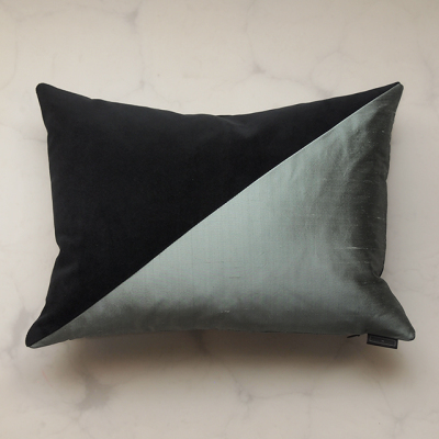 pillow-cenote