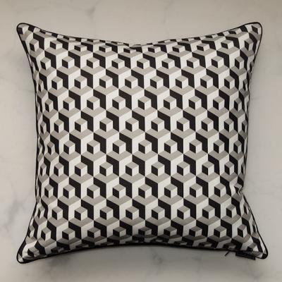 pillow-cubo-carboncrema