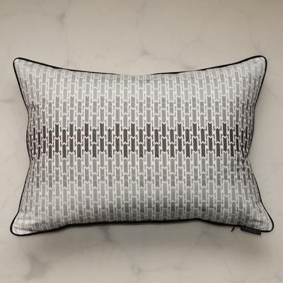 pillow-eme-carbon
