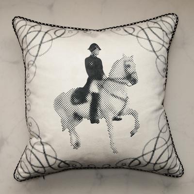 pillow-jinete