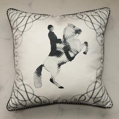 pillow-jinete2
