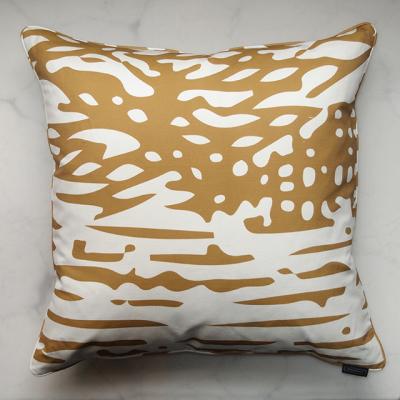 pillow-grabado-miel2