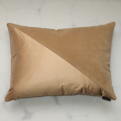 pillow-miel