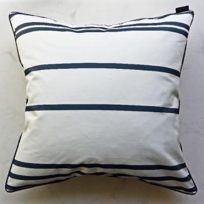 pillow-lineas-marino