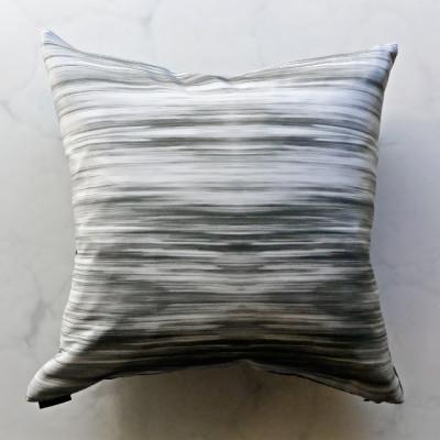 pillow-mancha-carbon
