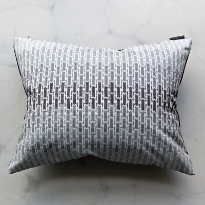 pillowlumbar-eme-carbon