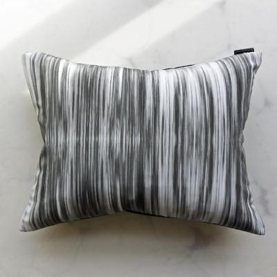 pillowlumbar-mancha-carbon
