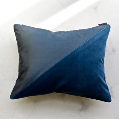 pillowlumbar-signature-marino
