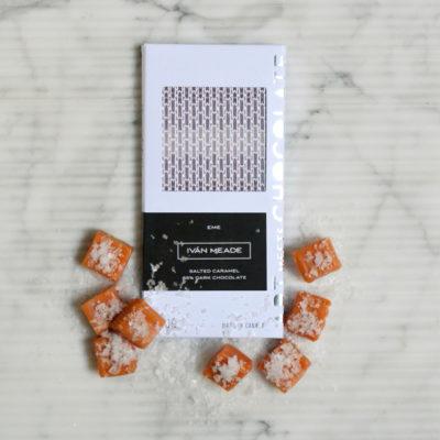Eme - Salted Caramel