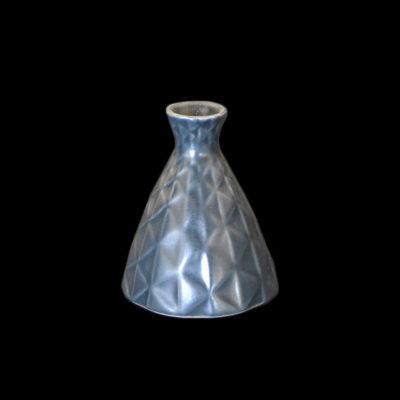 smallvase1