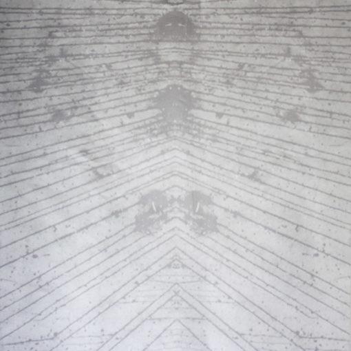 Ivan Meade Victoria BC Fabric Design Aceite Paloma